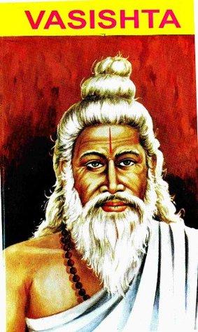Vashistha