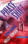 Phase Shift (Chaos Station, #5)