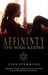 Affinity The Soul Keeper by Lisa Sperring