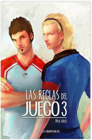 Free download Las reglas del juego. Libro III PDF