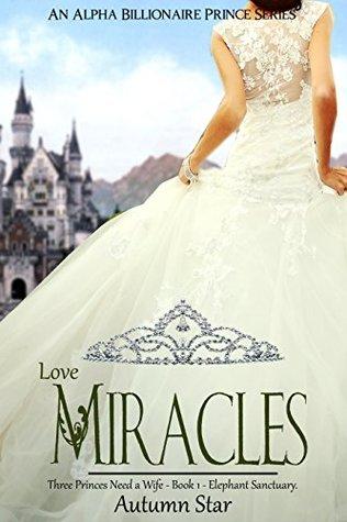 Resultado de imagen de Love Miracles - Autumn Star