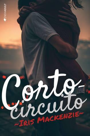 Cortocircuito by Iris Mackenzie