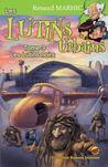 Les Lutins Urbains tome 3 by Renaud Marhic