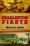 Charleston Firsts
