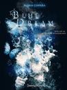 Blue dream by Alessia Coppola