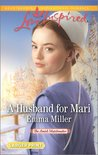 A Husband for Mari by Emma  Miller