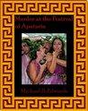 Murder at the Festival of Apaturia (Bias of Priene Book 2)