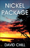 Nickel Package (Burnside Series # 6)
