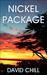 Nickel Package (Burnside Series # 6)