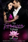 The Forever Trilogy