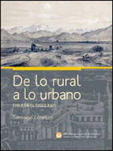 de-lo-rural-a-lo-urbano