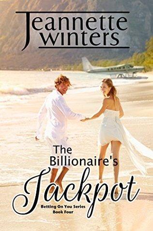 The Billionaire's Jackpot