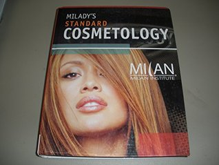 Milady's Standard Cosmetology Milan Institute