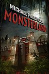 Monsterland by Michael Phillip Cash
