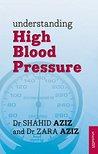 Gen Shahid Aziz Book