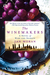 The Winemakers: A Novel of ...