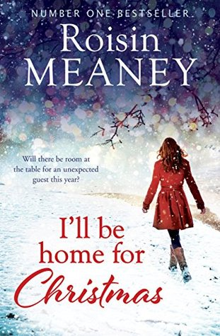 Ill Be Home for Christmas: This magical story of new beginnings will warm the heart