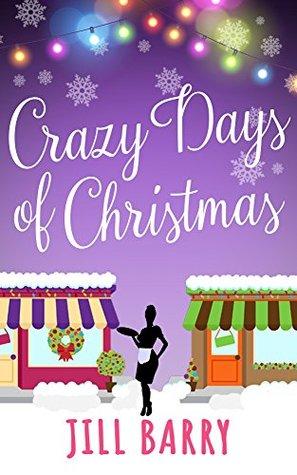 Crazy Days of Christmas