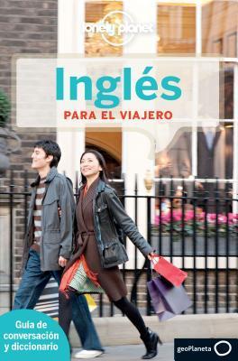 Lonely Planet Ingles para el viajero par Lonely Planet