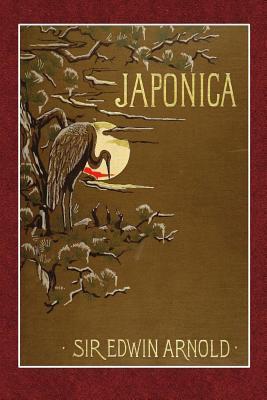 Japonica