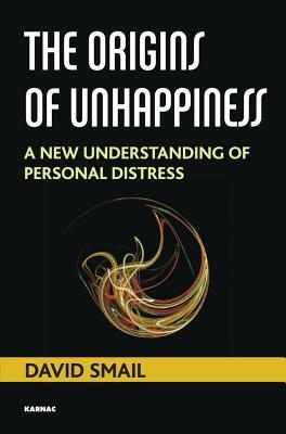 the-origins-of-unhappiness-a-new-understanding-of-personal-distress