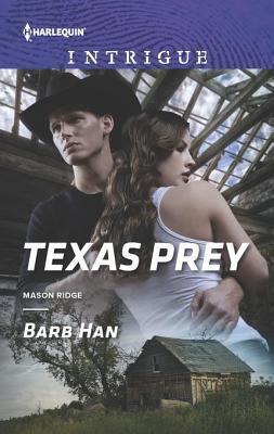 texas-prey