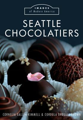 Seattle Chocolatiers