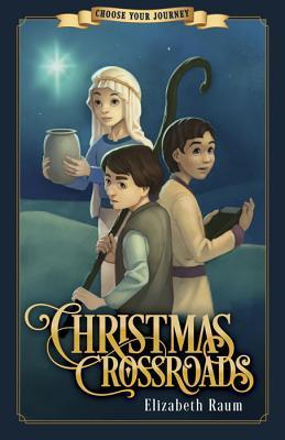 Christmas Crossroads