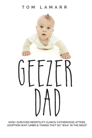 Geezer Dad