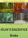 Olin's Sacrifice