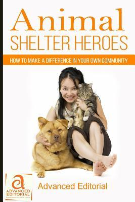 animal-shelter-heroes-how-to-make-a-difference-in-your-own-community