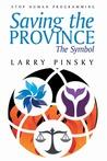 Saving the Province (The Symbol #1)