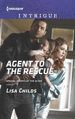 agent-to-the-rescue
