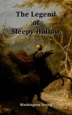 The Legend of Sleepy Hollow: Code Keepers - Secret Computer Password Organizer