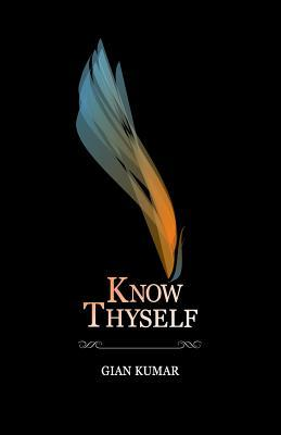 know-thyself-book-1