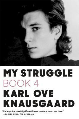 My Struggle: Book 4(Min kamp 4)