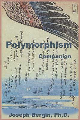 Polymorphism Companion