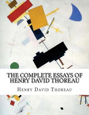 analysis of the times of henry david thoreau in united states Related articles in companion to united states thoreau, henry david in his 1837 honors graduation speech on the commercial spirit of his times, thoreau.
