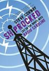 Shiprocked: Life on the Waves with Radio Caroline, 50th Anniversary Edition