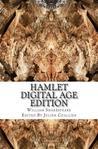 Download Hamlet: Digital Age Edition