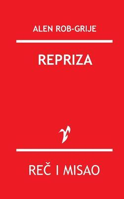 Repriza