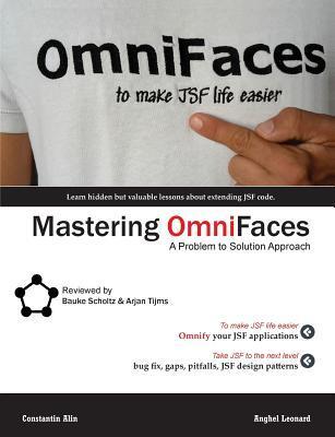 Mastering Omnifaces