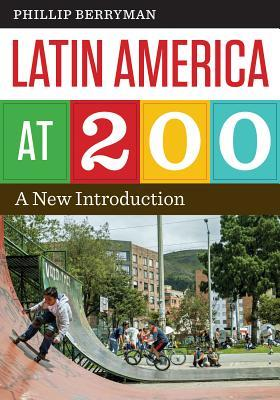 latin-america-at-200-a-new-introduction