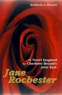 Jane Rochester