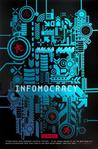 Infomocracy by Malka Ann Older