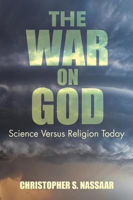 examining the scientific views versus religious views The rise of scientific atheism as science continues to explain progressively more of how the world works, there is less need for a 'god of the gaps' as such, many scientists predict that religion will go into a long, steady decline.