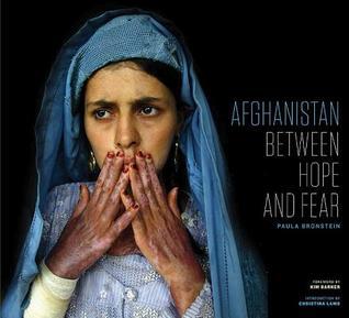 Afghanistan: Between Hope and Fear