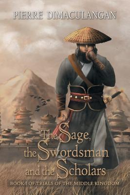 the-sage-the-swordsman-and-the-scholars