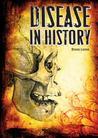 Disease in History