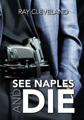 See Naples and Die
